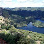 Cáceres: Parque Nacional de Monfragüe. Atractivos y riqueza