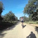 Escapadas a Monfragüe y turismo rural en Cáceres