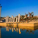 Verano en Motril | Playas y alojamientos baratos para tu viaje