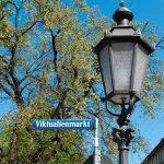 Munich | Alojamientos baratos y vuelos low cost para escaparse a Alemania