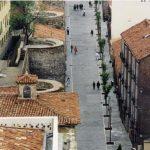 León: turismo cultural y encanto rural