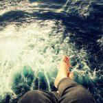 Turismo de sol y playa | Las 5 costas más atractivas de Europa