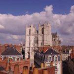 Escapadas a Nantes