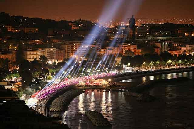 Viajes baratos a Nápoles | Atractivos y playas de la Costa Amalfitana