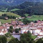 Elizondo y los hermosos valles de los Pirineos navarros