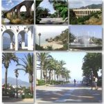 Nerja | Málaga | Vacaciones inolvidables en la Axarquía