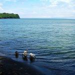 Vacaciones en Nicaragua: Granada, el Lago de Cocibolca, el Volcán Mombacho y otras visitas imprescindibles