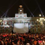 Escapadas en Nochevieja. Ideas y alternativas para fin de año y año nuevo