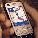 Navegadores GPS-GPRS para móviles, una herramienta muy útil para rutas e itinerarios