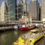 Consecuencias de la Globalización: las ciudades más cosmopolitas
