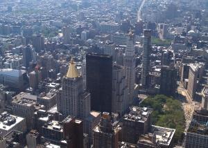 6 actividades en Nueva York para el puente de la constitución