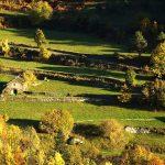 Aragón. Turismo activo en los Valles Occidentales de Huesca