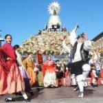 Qué hacer en el Puente del Pilar: Fiestas del Pilar en Zaragoza