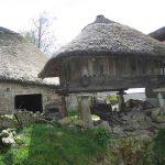 Excursiones en Lugo: Ruta de Os Ancares