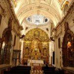 Viaje cultural a Osuna, ciudad señorial