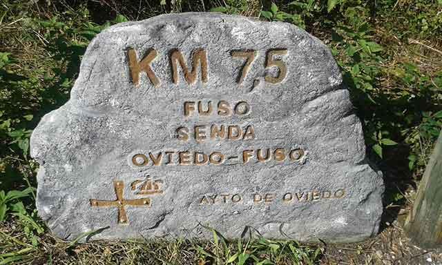 Fin de semana en Oviedo | Destinos de Asturias