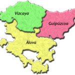 Escapada fin de semana en Euskadi-País Vasco: Guía de destinos y atractivos