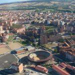 Palencia de fin de semana | Ocio, visitas importantes, rurismo, gastronomía y mucho más