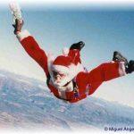 Alternativas para Nochebuena y Navidad