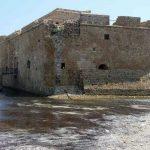 Descubrir Paphos, en Chipre, durante las próximas vacaciones de Semana Santa