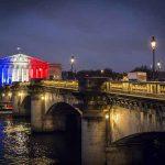 Viajes en familia a París: Fin de semana con niños en la capital francesa