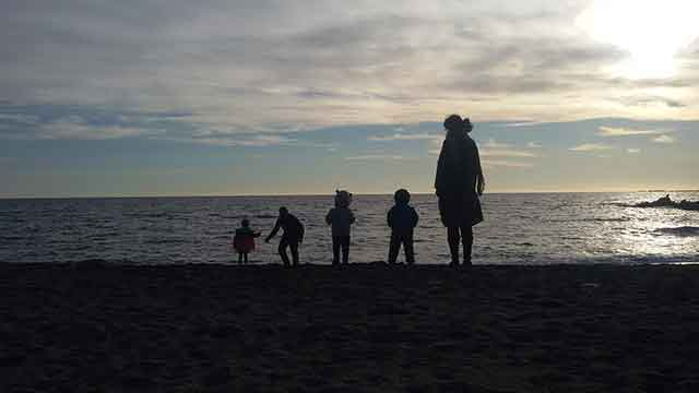 Andalucía | Escapadas de fin de semana a parques temáticos, de atracciones y didácticos