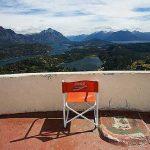 Vacaciones en la Patagonia de Los Lagos | Paisajes y ciudades de ensueño en Argentina