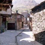 Escapada rural por Castilla y León: Peñalba de Santiago y el Valle del Silencio