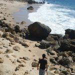 Escapadas a la playa: Planificar es ahorrar