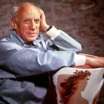 Visita al Museo Picasso (Málaga): Obras y estilos del pintor Picasso reunidos para tu disfrute