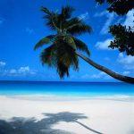Ofertas de Viajes al Extranjero: Vuelos a Méjico, más baratos que nunca