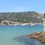 Escapadas a la Costa Brava | Las playas de Gerona