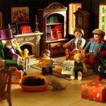 Museos de juguetes: curiosidades de hoy, sueños del pasado. Museos de España