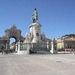 Escapadas a Lisboa (II): ¿Qué visitar? La Baixa y la ruta del Tranvía