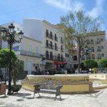 Escapadas a Coín, hermosa villa de Málaga. Turismo rural por Andalucía