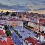 Escapadas a Lisboa | Playas y calas cerca de Lisboa