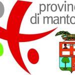 Viajes baratos a Mantua | Alojamientos, atractivos y vuelos low cost a Milán y Venecia