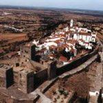 Monçaraz. Pueblos turísticos entre España y Portugal