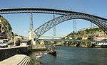 Guimarães y Oporto. Portugal en esencia
