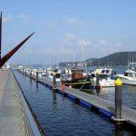 Semana Santa en Asturias: Avilés