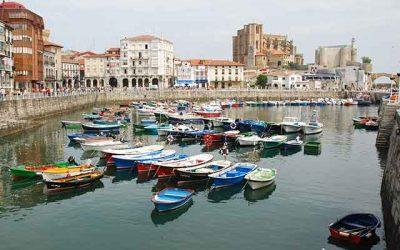 Cantabria: Las mejores playas de Castro Urdiales, Piélagos, Suances, Ruiloba, Liendo y Ribamontán