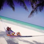 Balnearios, termas, hoteles spa y complejos resort en Escapadas Fin de Semana