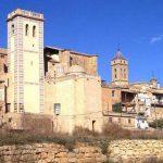 Fin de semana en Requena. Escapada económica a la Comunidad Valenciana