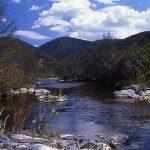 La Sierra de Andújar, maravillas de Sierra Morena en Jaén