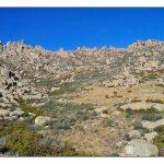 Ecoturismo y deporte en la Sierra Norte de Madrid