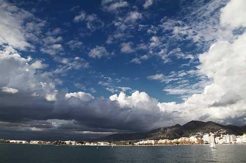 Escapada a la Costa Brava | Playas de Roses y otros atractivos