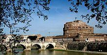 Escapada inolvidable a Roma en Semana Santa. La ciudad eterna
