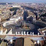 Roma, unas vacaciones con mucho encanto