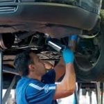 Viajes y vacaciones sin incidentes: Revisiones de coches, autocaravanas y vehículos para viajar en verano