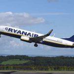 Vuelos low cost con Ryanair: Reclamaciones para cancelaciones, retrasos y desvíos de destinos